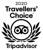 http://spencerambrose.com/wp-content/uploads/2019/03/2020-Travellers-Choice-A.png