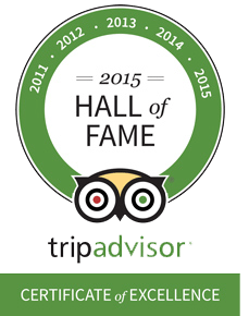 hall-of-fame-with-transparent-background