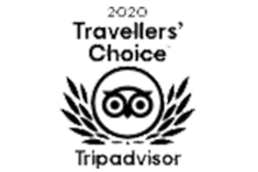 2020-Travellers'-Choice-235